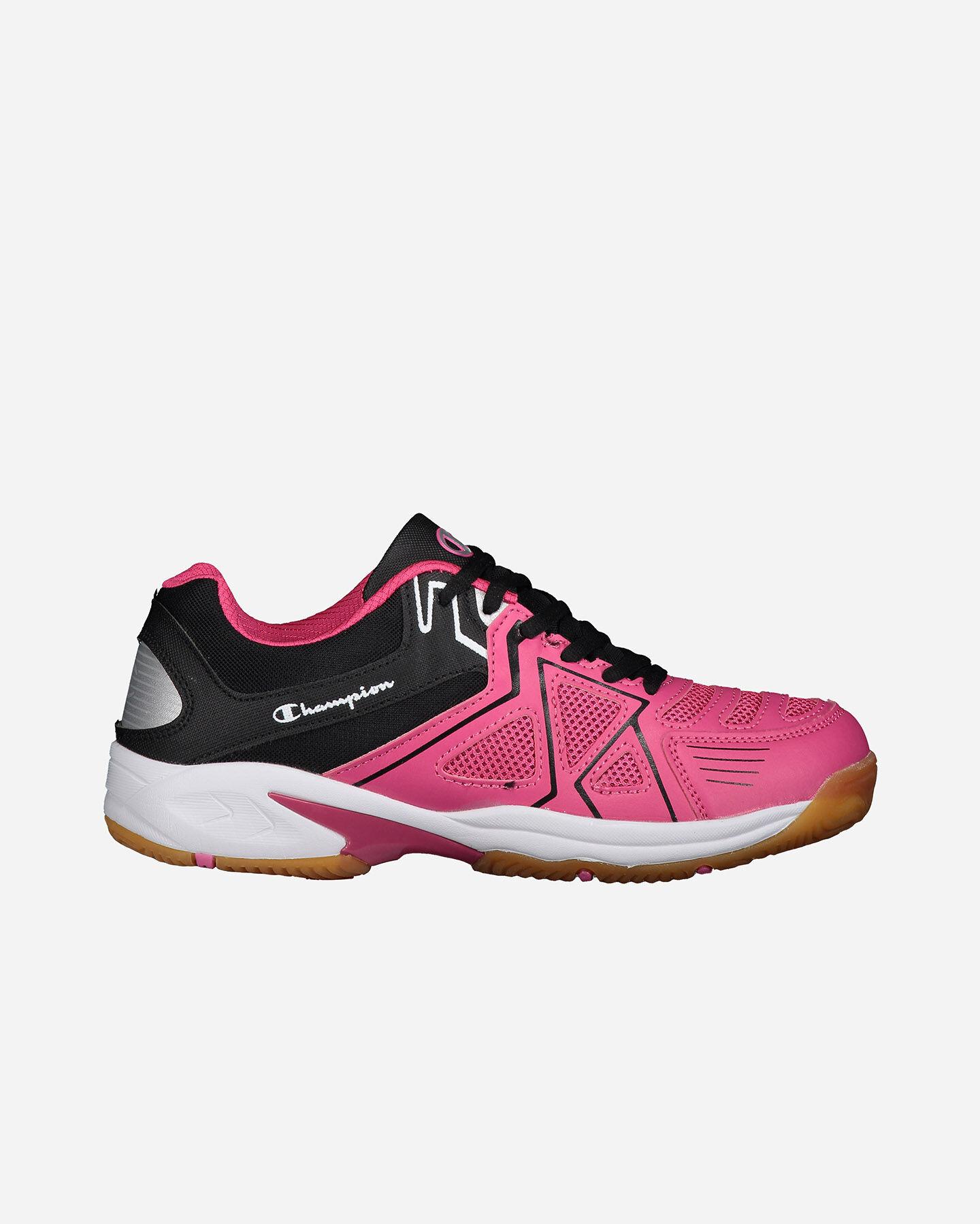 scarpe nike volley