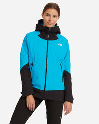 GIACCHE OUTDOOR donna THE NORTH FACE IMPENDOR W