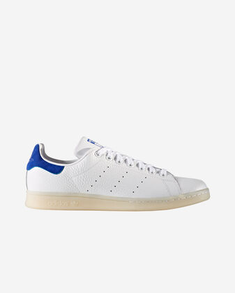 Scarpe sneakers ADIDAS STAN SMITH M