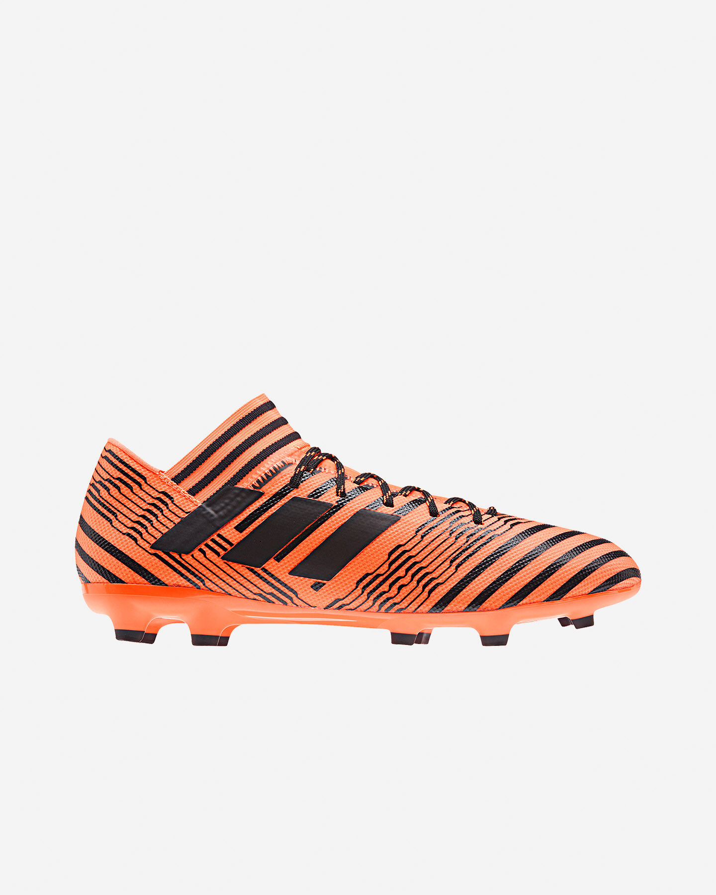 buy popular 36363 f26ab adidas nemeziz nuovi arrivi