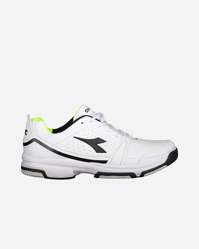Scarpe tennis DIADORA STAR CLUB M