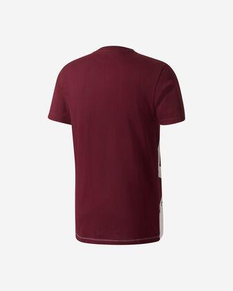 T-Shirt ADIDAS ST PETERSBURG TEE M