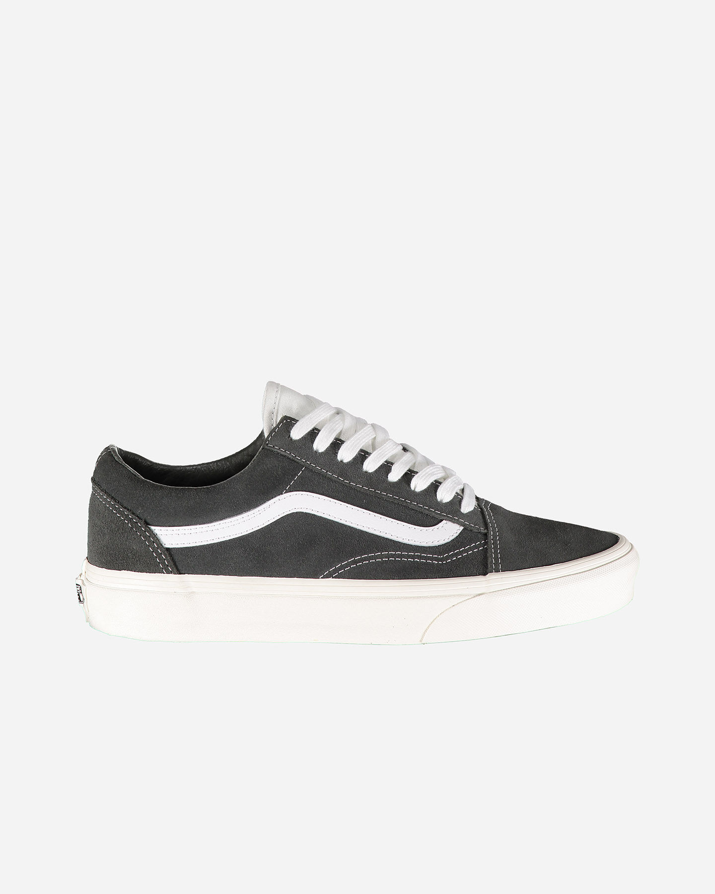 vans old skool 27€