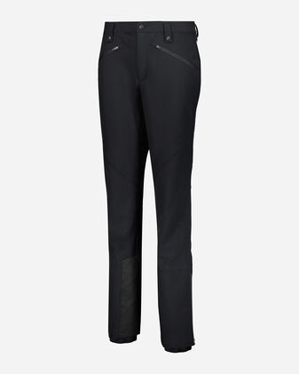 Pantalone outdoor MILLET TRACK M