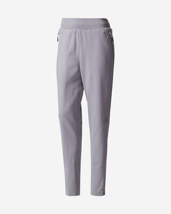 Pantalone ADIDAS Z.N.E. STRIKER W