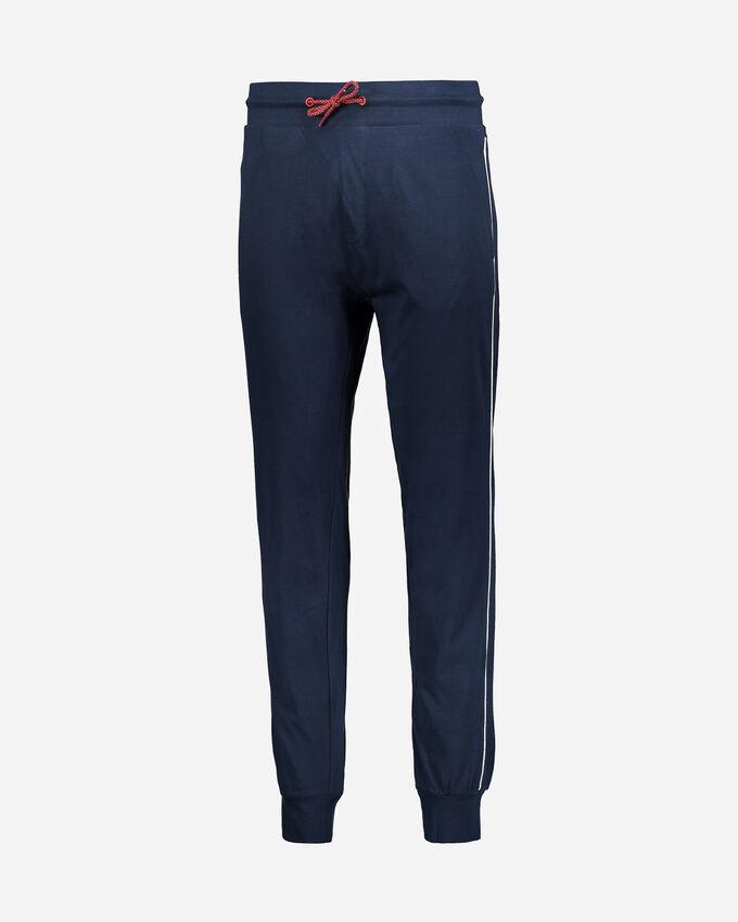 Pantalone ARENA JOGGER M