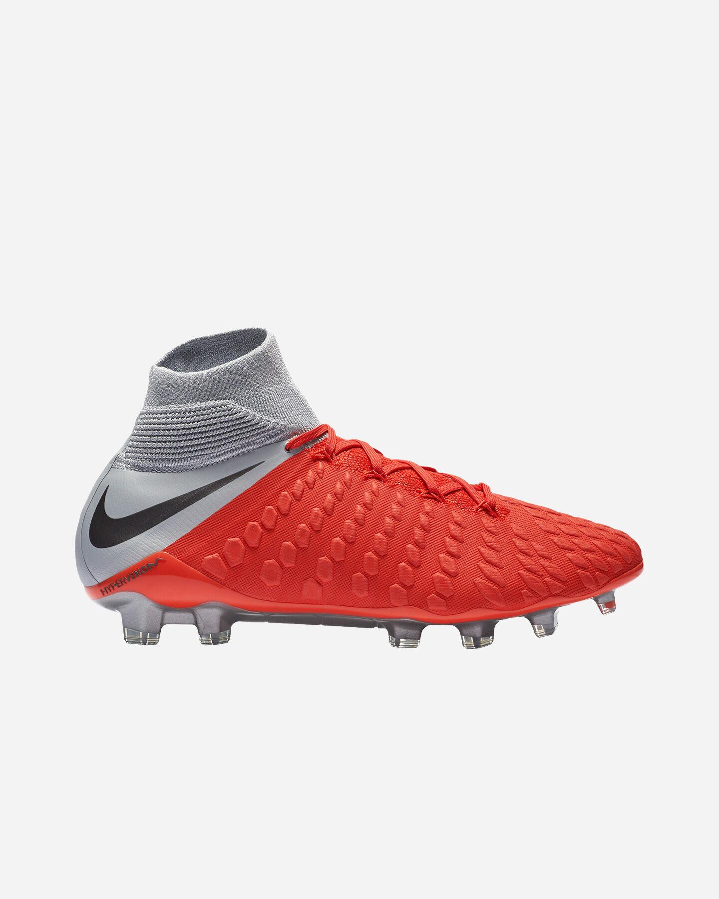 scarpe calcio ragazzo puma