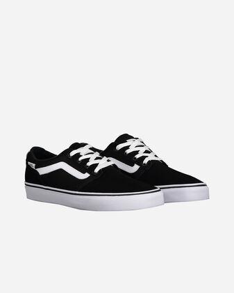 Scarpe sneakers VANS CHAPMAN STRIPE M