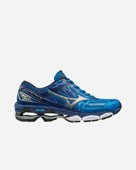 OFFERTE uomo MIZUNO WAVE CREATION 19 M