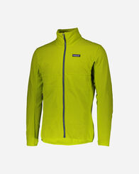 SPECIAL PROMO ANTICIPO SALDI uomo PATAGONIA NANO AIR LIGHT HYBRID M