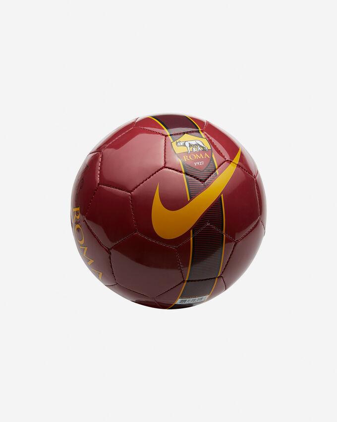 Pallone calcio NIKE ROMA SKILLS MIS.1