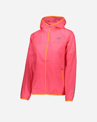 SPECIAL PROMO donna NEW BALANCE WINDCHEATER W