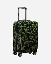 "TROLLEY unisex MISTRAL SHELL 20"" LIMITED WINTER"