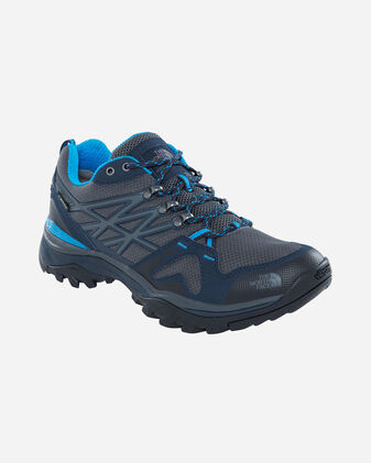 Scarpe trail THE NORTH FACE HEDGEHOG FASTPACK GTX M
