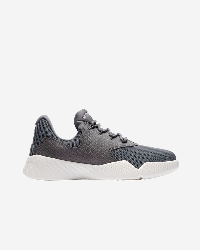 Scarpe sneakers NIKE JORDAN J23 LOW M