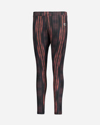 PANTALONI E LEGGINGS donna ARENA LINEAR W