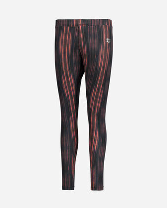 Leggings ARENA LINEAR W