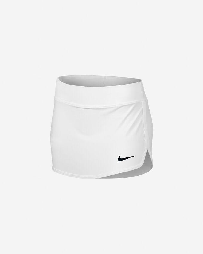 Pantalone tennis NIKE PURE JR
