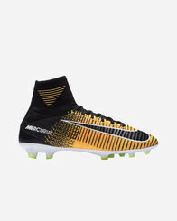 TOP bambino_unisex NIKE MERCURIAL SUPERFLY V DYNAMIC FIT FG JR