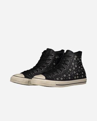 Scarpe sneakers CONVERSE ALL STAR MULTI EYELETS W