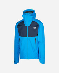 GIACCHE OUTDOOR uomo THE NORTH FACE KEIRYO DIAD II M