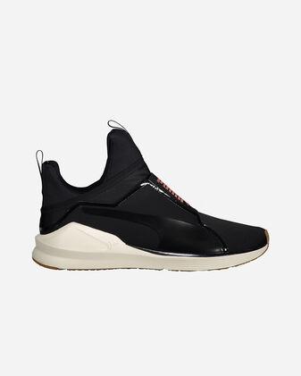 Scarpe sneakers PUMA FIERCE ROPE W