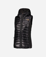 GIACCHE OUTDOOR donna THE NORTH FACE MASHUP W