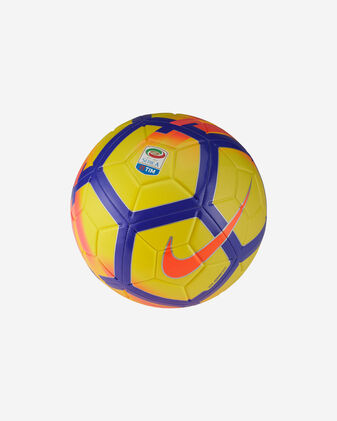 Pallone calcio NIKE SERIE A STRIKE