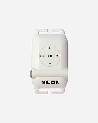 Accessorio piscina NILOX MP3 SWIMSONIC