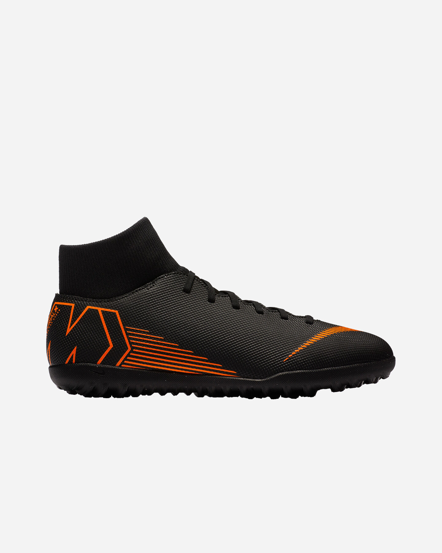 cisalfa scarpe nike uomo