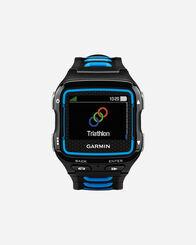 GPS  GARMIN FORERUNNER 920XT
