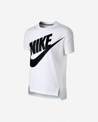 T-Shirt NIKE SIGNAL JR