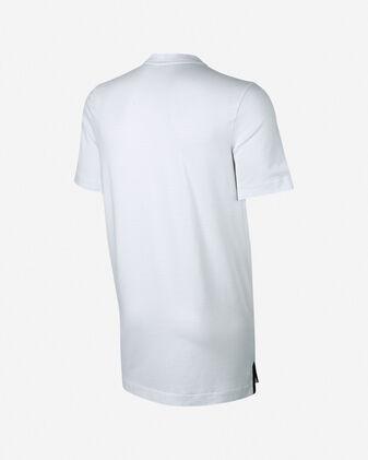 Abbigliamento calcio NIKE ROMA AUTHENTIC GRAND SLAM M
