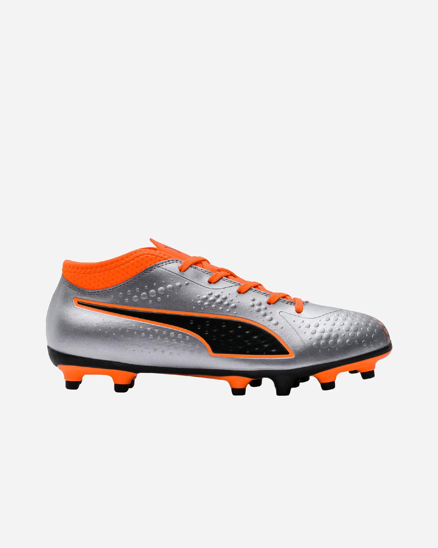 scarpe da bambino calcio adidas