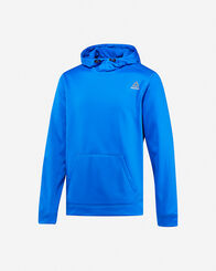 FELPE uomo REEBOK READY FLEECE TECH M