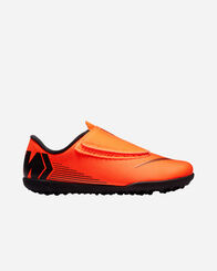 ENTRY LEVEL bambino_unisex NIKE VAPORX XII CLUB PS (V) TF JR