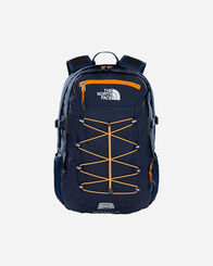 IDEE REGALO unisex THE NORTH FACE BOREALIS CLASSIC