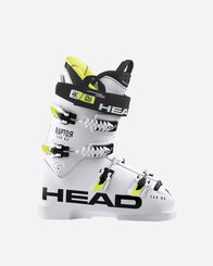 OFFERTE unisex HEAD RAPTOR 140 RS