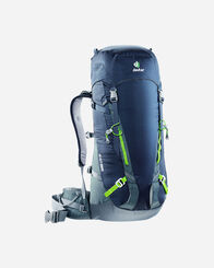 FREERIDE E ALPINISMO unisex DEUTER GUIDE LITE 32