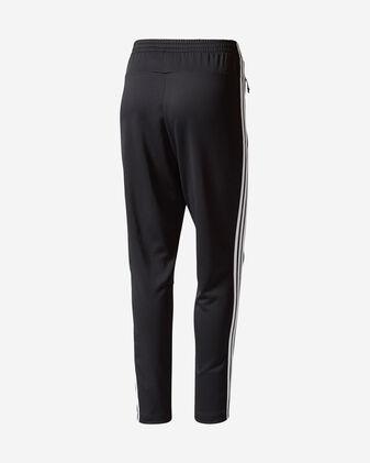 Pantalone ADIDAS ID TIRO W