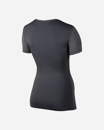 T-Shirt training NIKE PRO TOP W