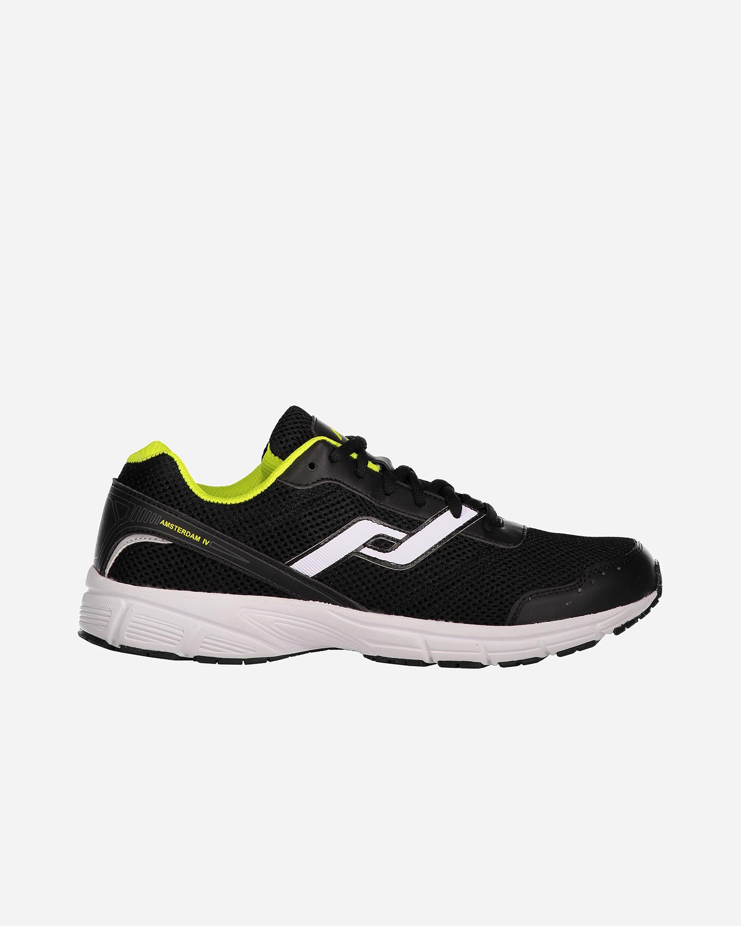Scarpe Sneakers Puma Supr M 37076614 | Cisalfa Sport