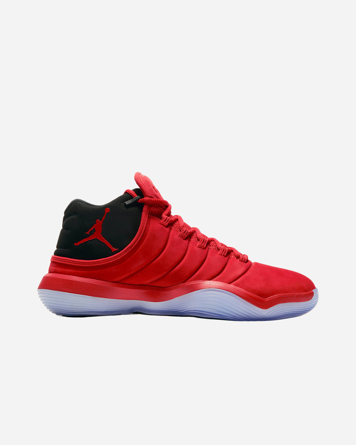 modelli scarpe basket nike