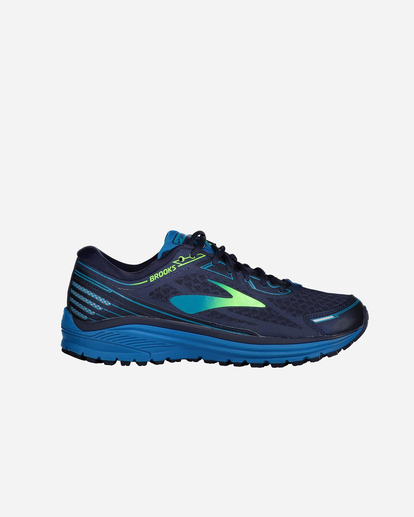 scarpe running ammortizzanti 39608613188