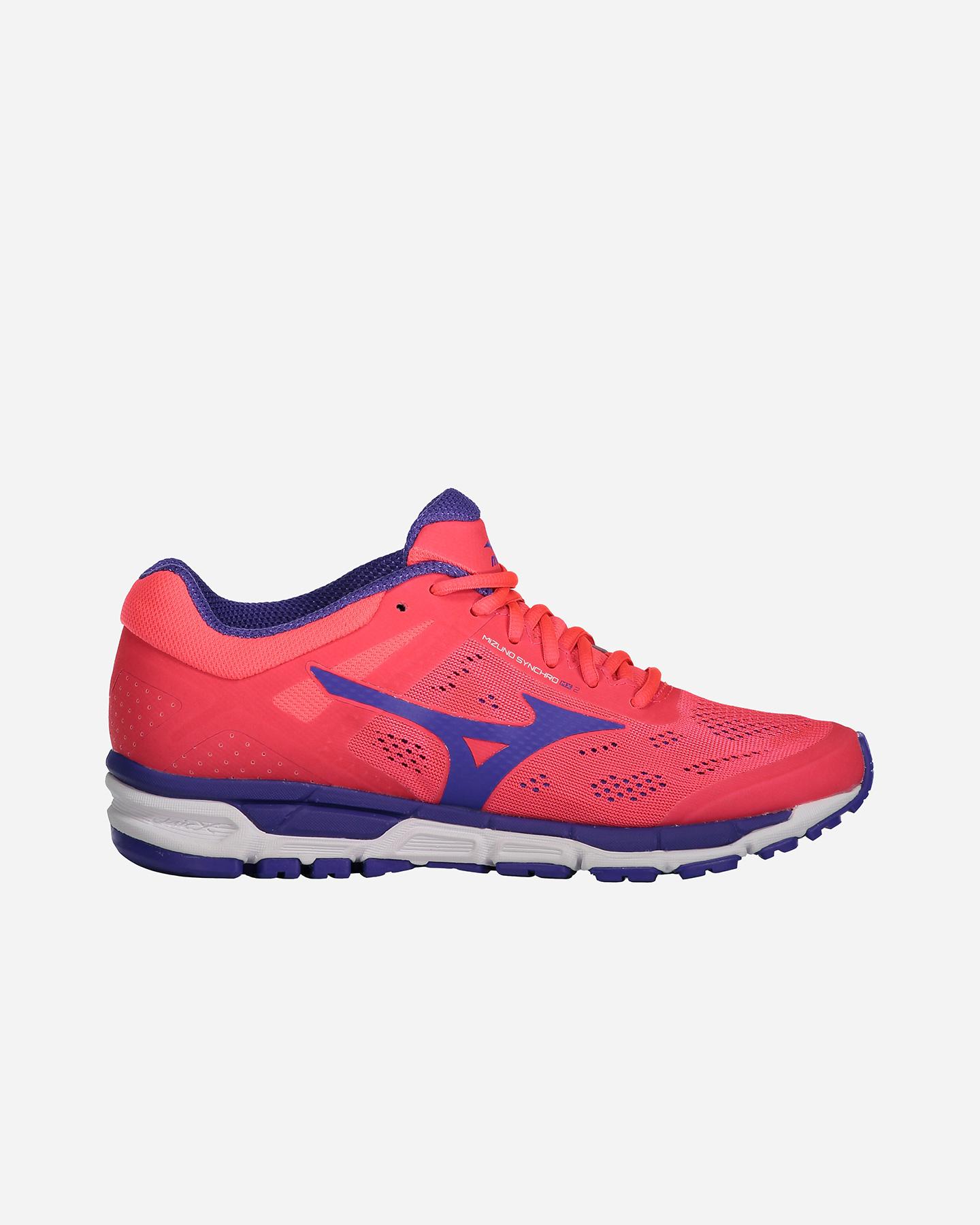 the best attitude c5351 6caa3 scarpe running mizuno offerte