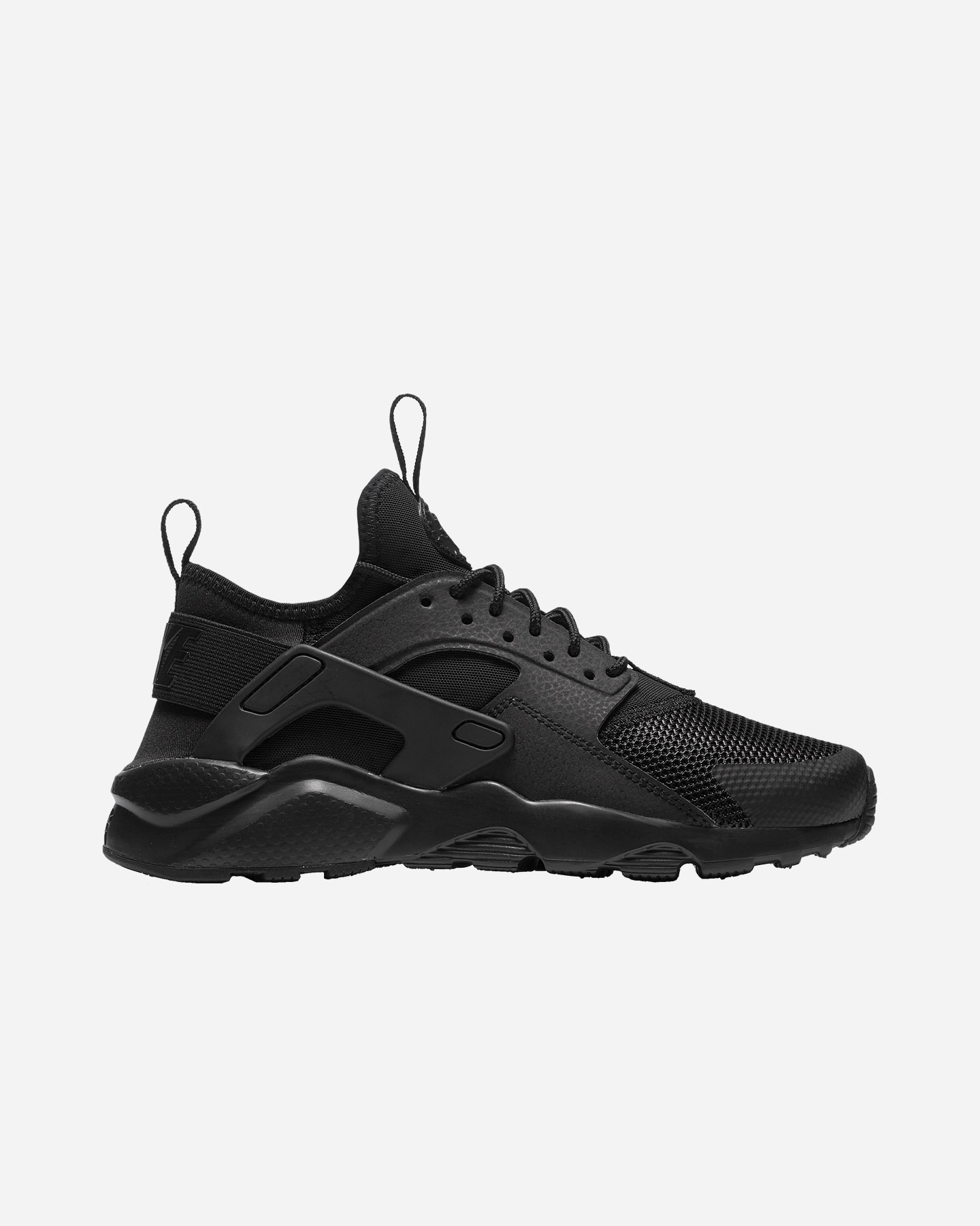 scarpe nike air huarache ultra