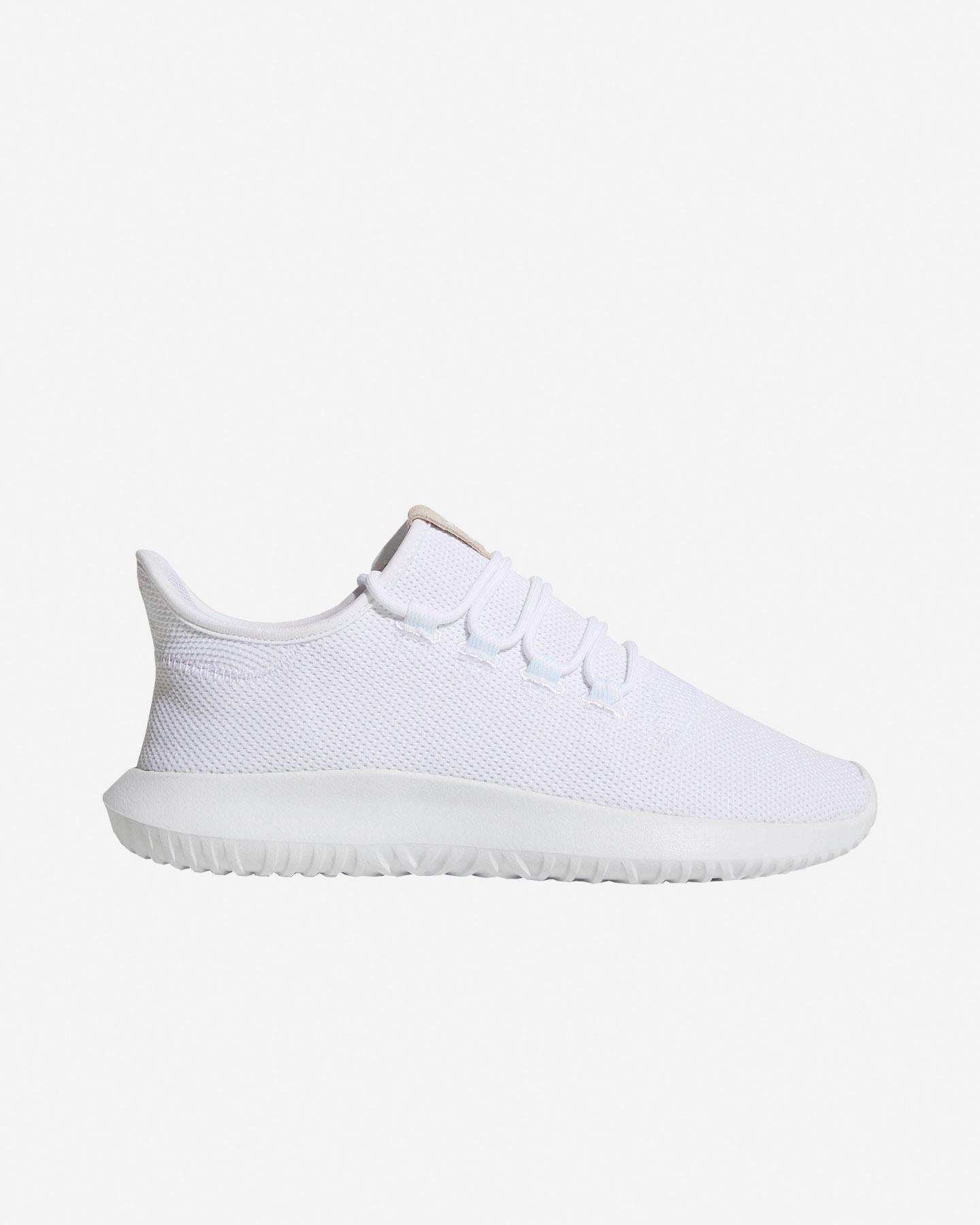 scarpe nike tubular
