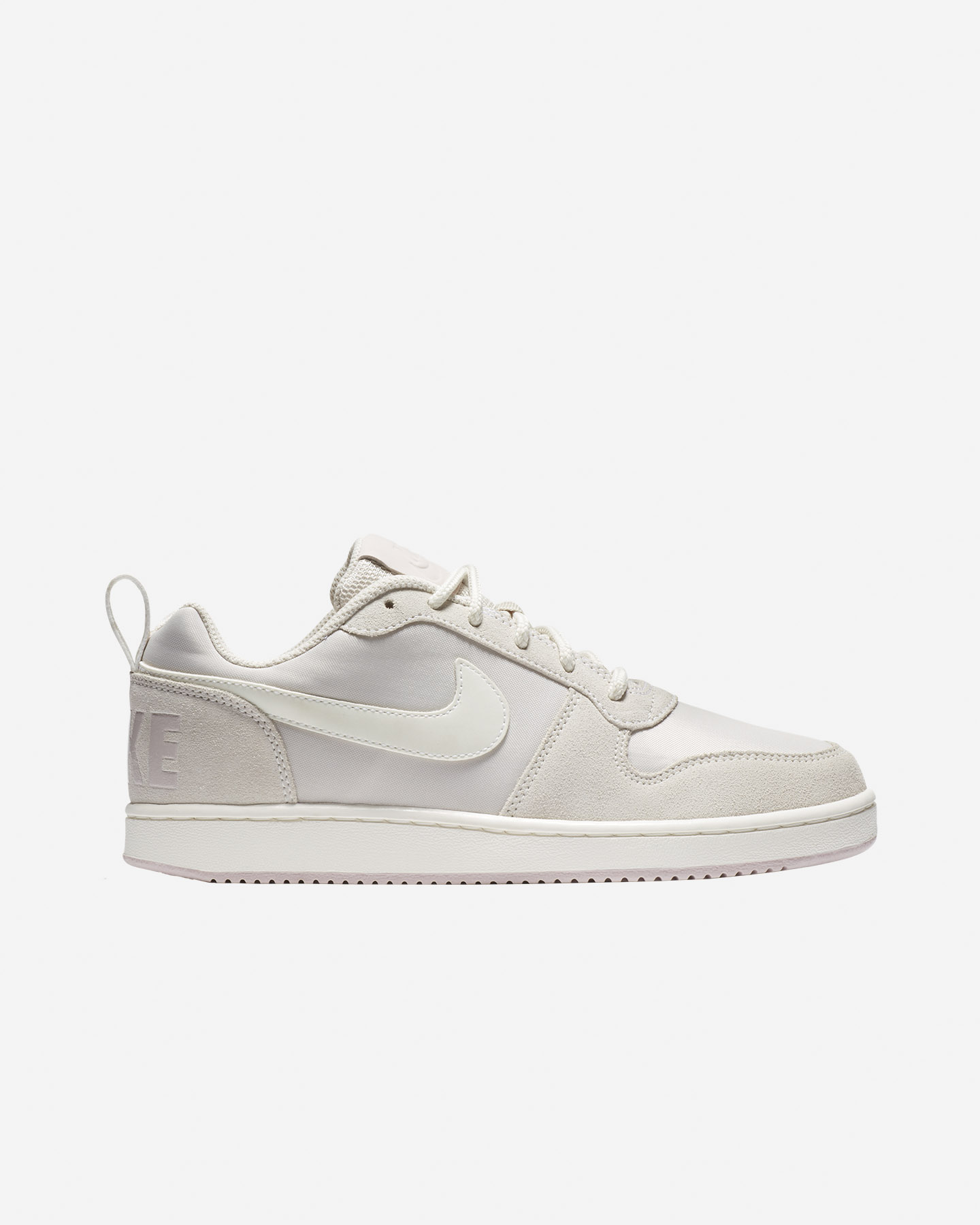 Acquista nike scarpe sneakers - OFF75% sconti 79735a502f0