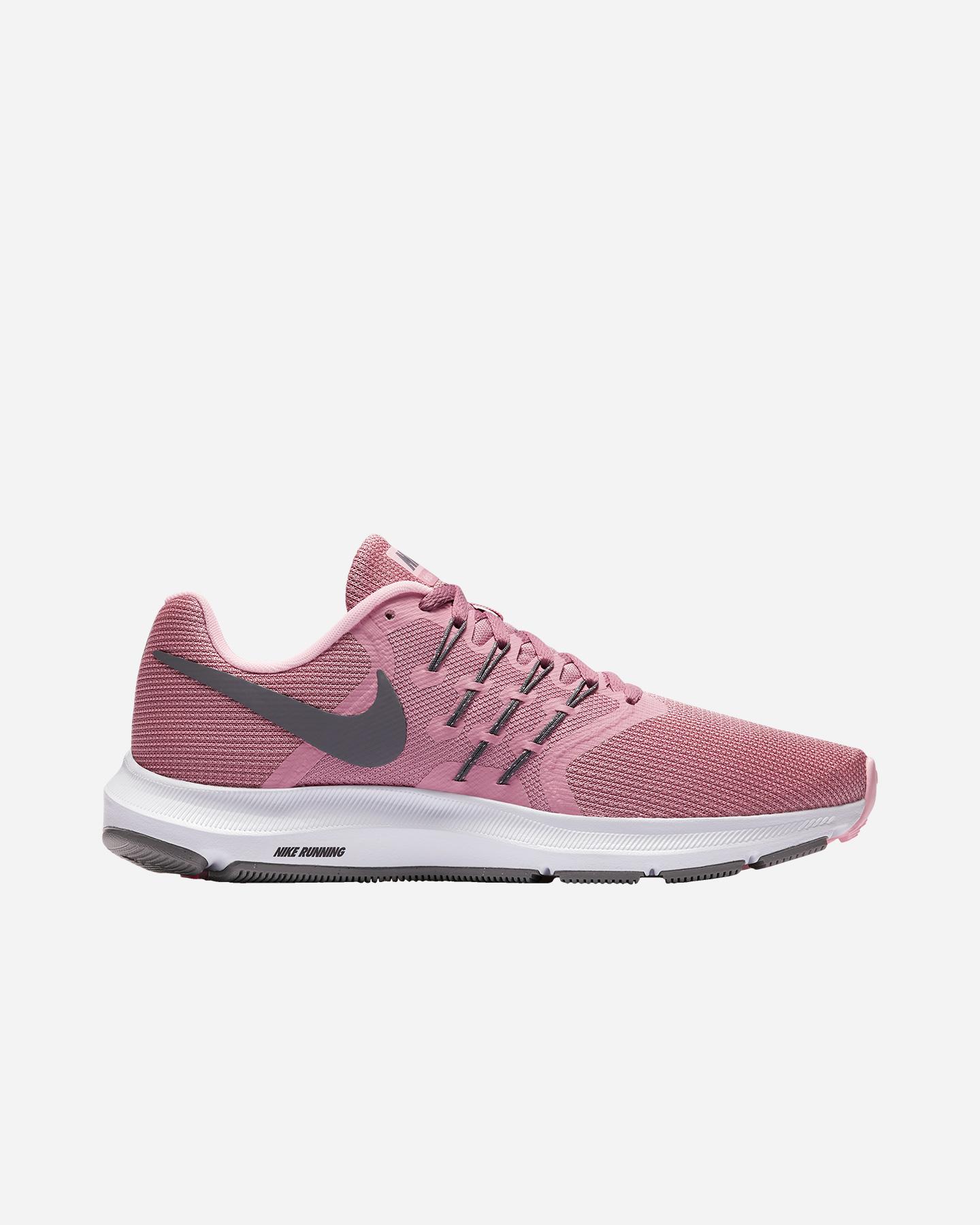 Acquista scarpe nike running - OFF37% sconti 7ce0b4a0b7e