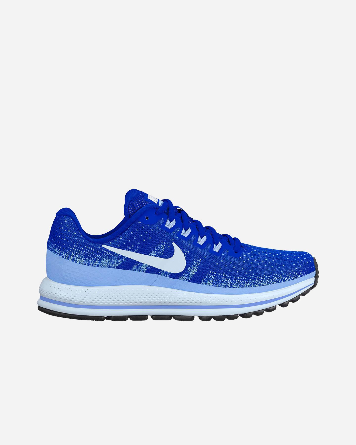 offerte scarpe running nike